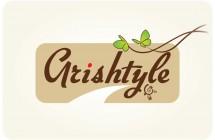 Grishtyleee