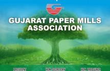 gujarat-paper-mill-advt