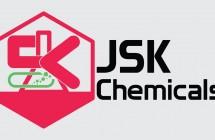 jsk-chemicals-logo