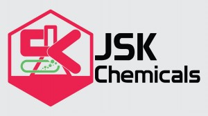 jsk-chemicals-logo