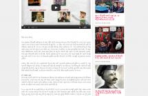 kathiyawadi-khamir-website-design