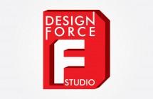 logo-design-design-force-studio