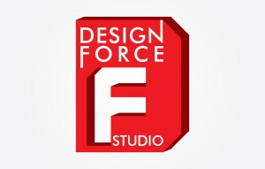 logo-design-design-force-studio