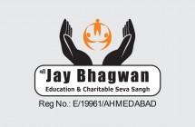 logo-design-sjbecss