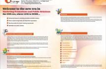 orange-media-marketing-flyer
