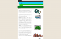 strong-strap-website-design