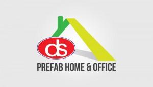 ds-prefab-logo