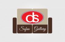ds-sofaa-galary-logo
