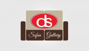 ds-sofaa-galary-logo