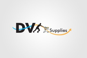 dv-supplies-logo