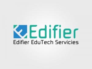 edifier-logo