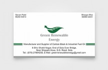 gre-business-card