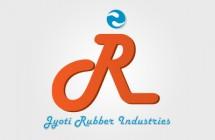 jyoti-rubber-logo