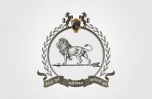 kathiyawadi-khamir-logo