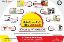 krishna-academy-leaflet