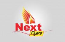 next-flyers-logo