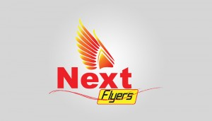 next-flyers-logo