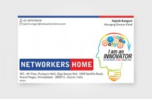 nh-business-card