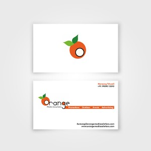 oms-business-card