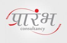 prarambh-logo