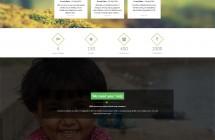 shri-jay-bhagwan-website-design
