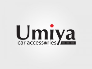 umiya-car-logo