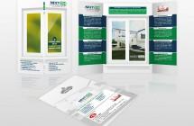 nextgen_leaflet-design