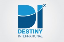 destiny-international-logo